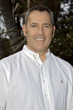 John Allick
